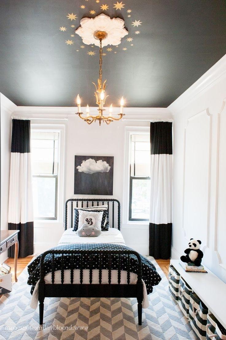 Best 25+ Girls Room Design Ideas On Pinterest | Little Girl Inside Girls Room (View 20 of 24)