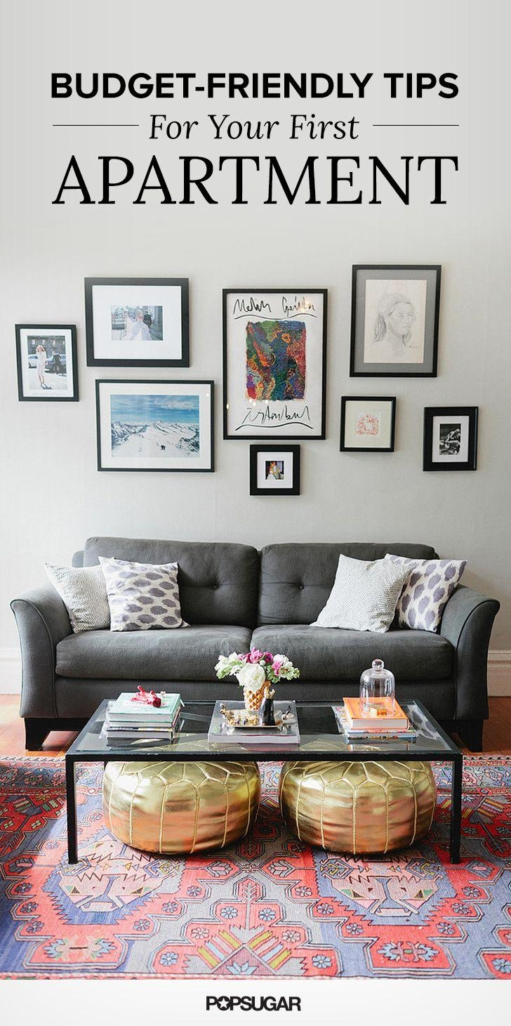 Best 25+ Gray Couch Decor Ideas Only On Pinterest | Gray Couch For Gray Sofas For Living Room (View 19 of 20)