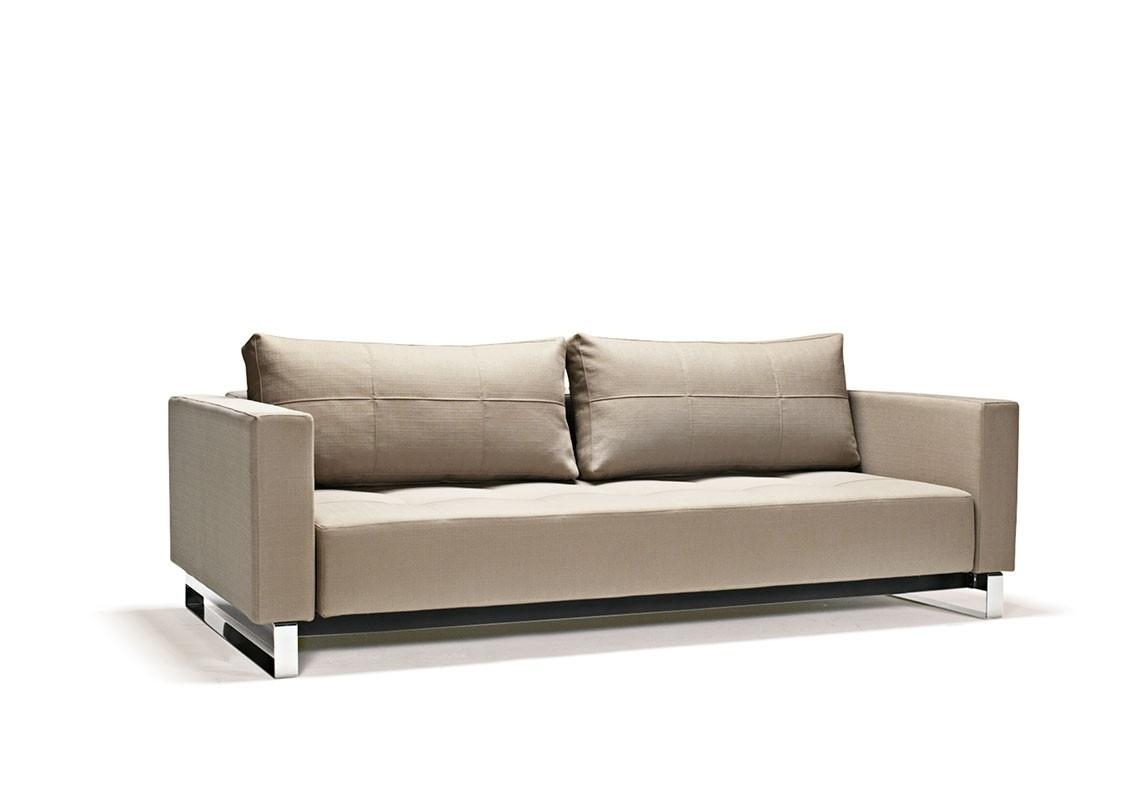Best 25+ Leather Sofas Ideas On Pinterest | Tehranmix Decoration In Convertible Queen Sofas (View 10 of 20)