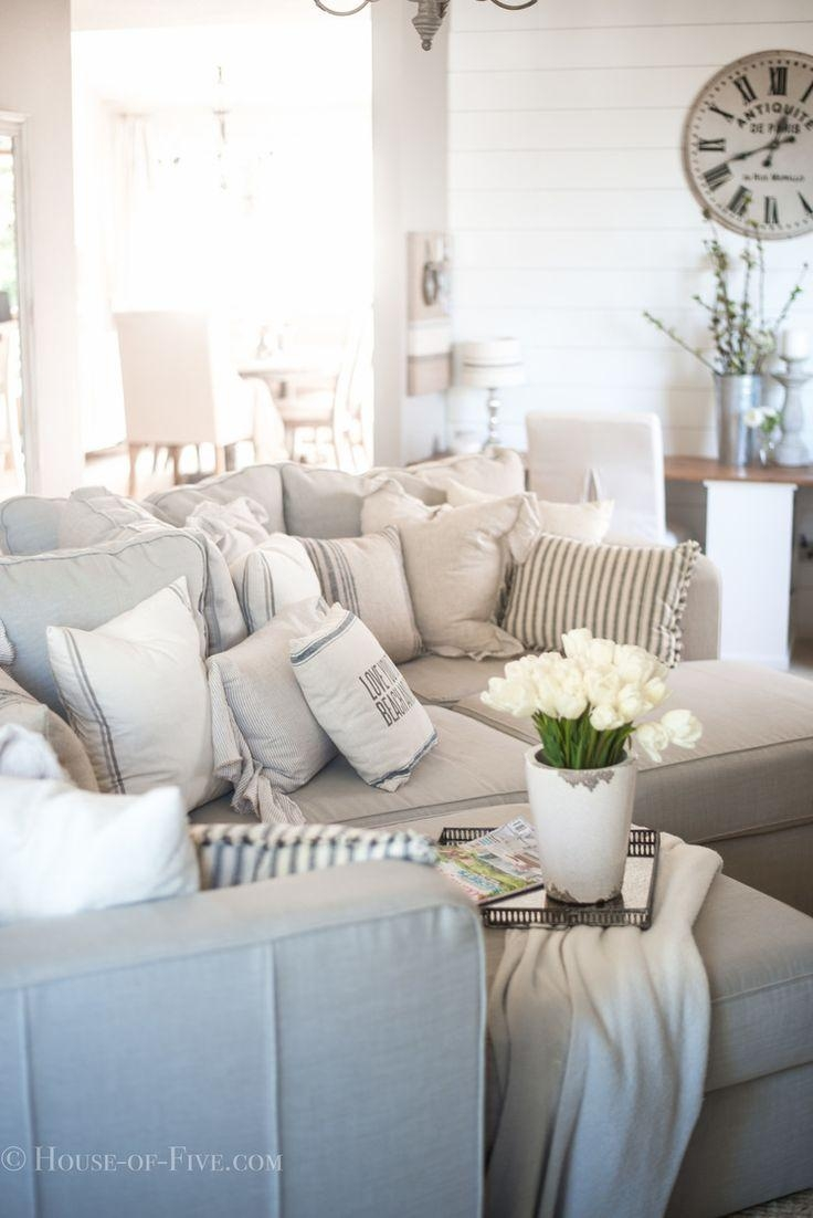 Best 25+ Lovesac Sactional Ideas Only On Pinterest | Lovesac Couch Inside Lovesac Sofas (View 9 of 20)