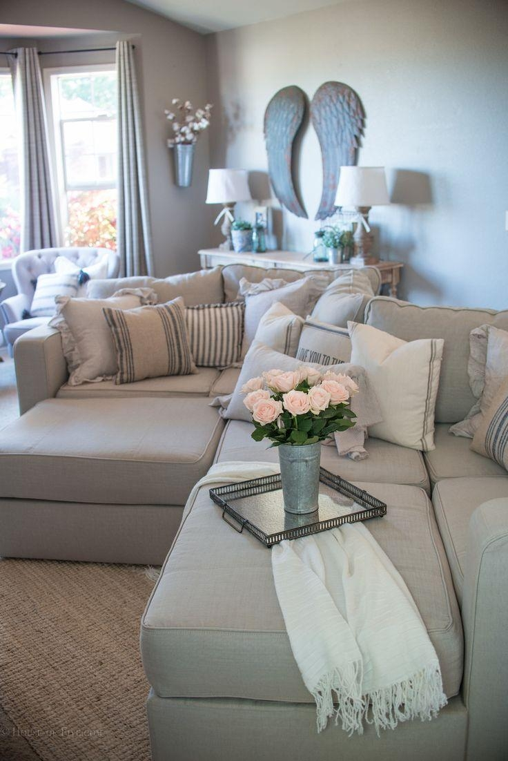 Best 25+ Lovesac Sactional Ideas Only On Pinterest | Lovesac Couch Within Lovesac Sofas (View 6 of 20)