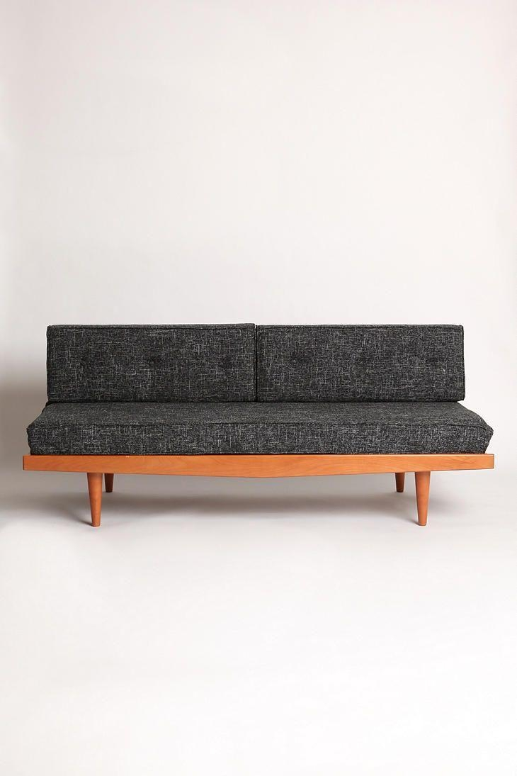 Best 25+ Mid Century Sofa Ideas On Pinterest | Mid Century Modern In Mid Range Sofas (Image 4 of 20)