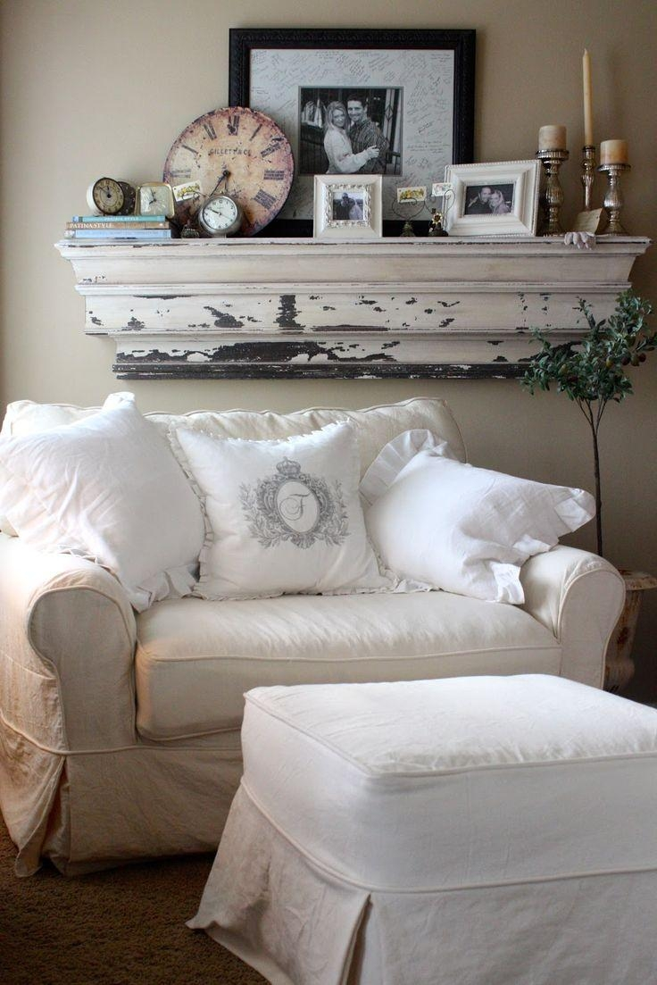 Best 25+ Oversized Chair Ideas On Pinterest   Reading Chairs In Big Sofa Chairs (Image 3 of 20)