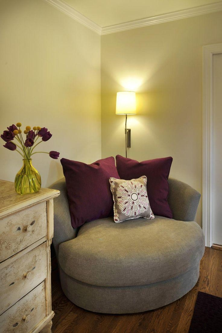 Best 25+ Purple Corner Sofas Ideas On Pinterest | Purple Seat Throughout Corner Sofa And Swivel Chairs (Image 2 of 20)