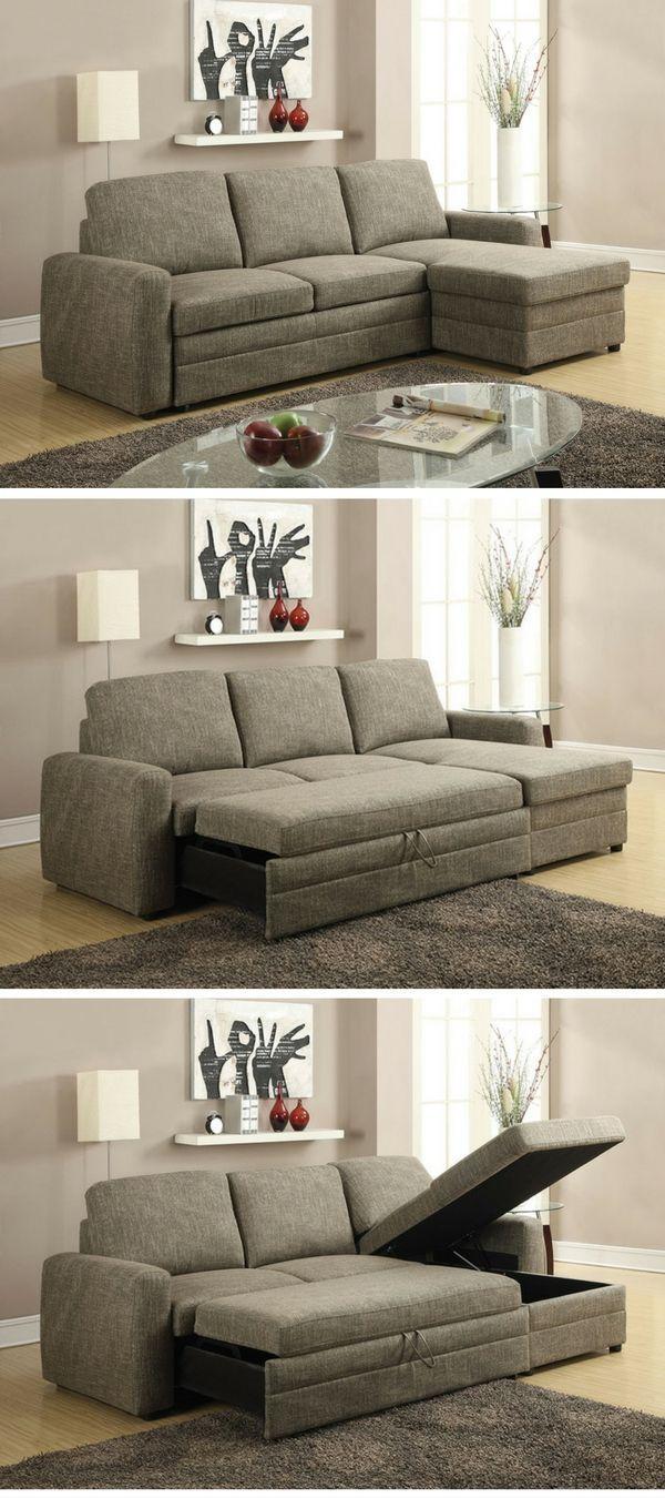 Best 25+ Sectional Sofa Decor Ideas On Pinterest | Sectional Sofa Intended For Sectional Sofa Ideas (Image 3 of 20)