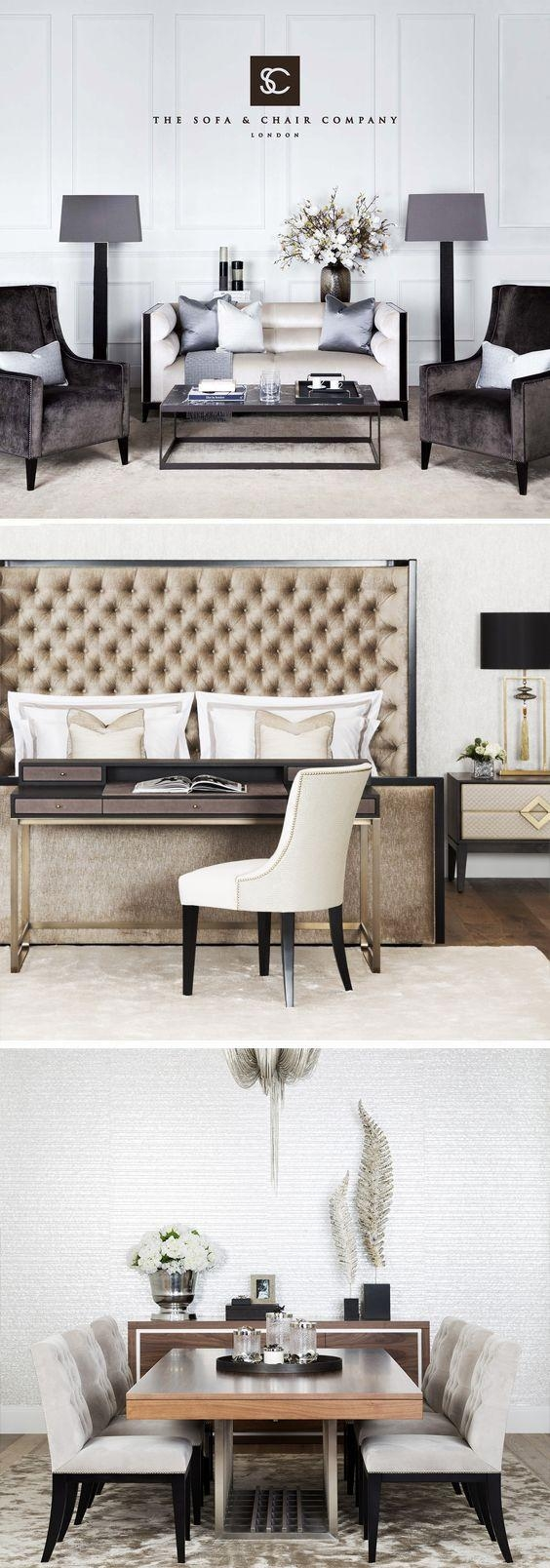 Best 25+ Sofa Chair Ideas On Pinterest | Love Seats, Grey Tufted For Bedroom Sofas And Chairs (Image 12 of 20)