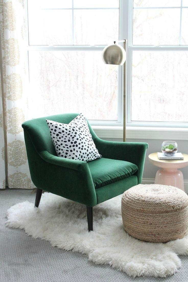 Best 25+ Sofa Chair Ideas On Pinterest | Love Seats, Grey Tufted Throughout Bedroom Sofa Chairs (View 5 of 20)