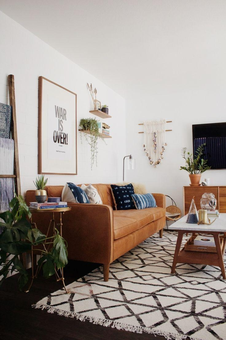 Best 25+ West Elm Rug Ideas On Pinterest | Neutral Rug, Dining With Regard To West Elm Sectionals (Image 2 of 20)