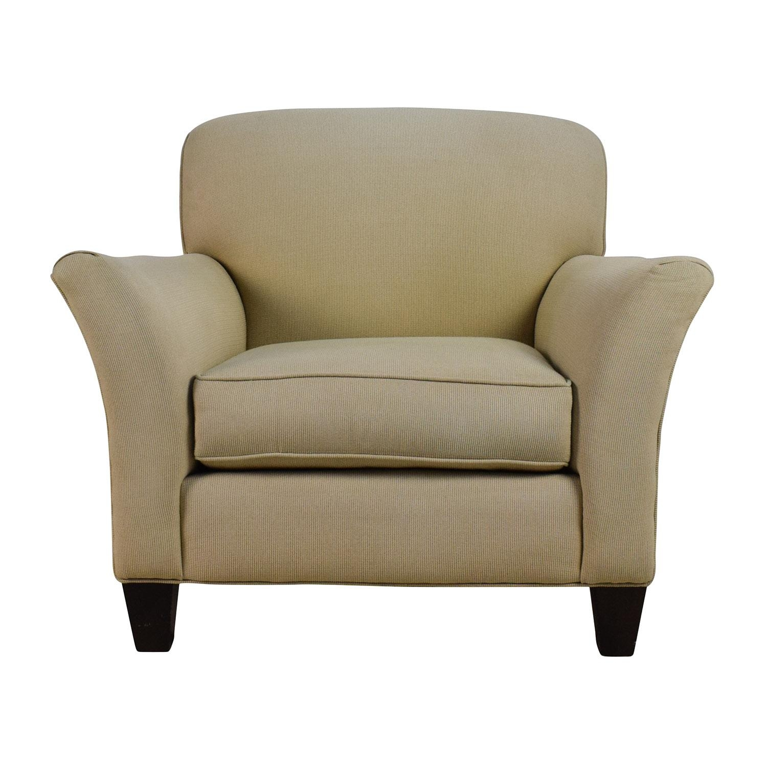 Best Accent Chairs Throughout Sofa Chairs (Image 4 of 20)