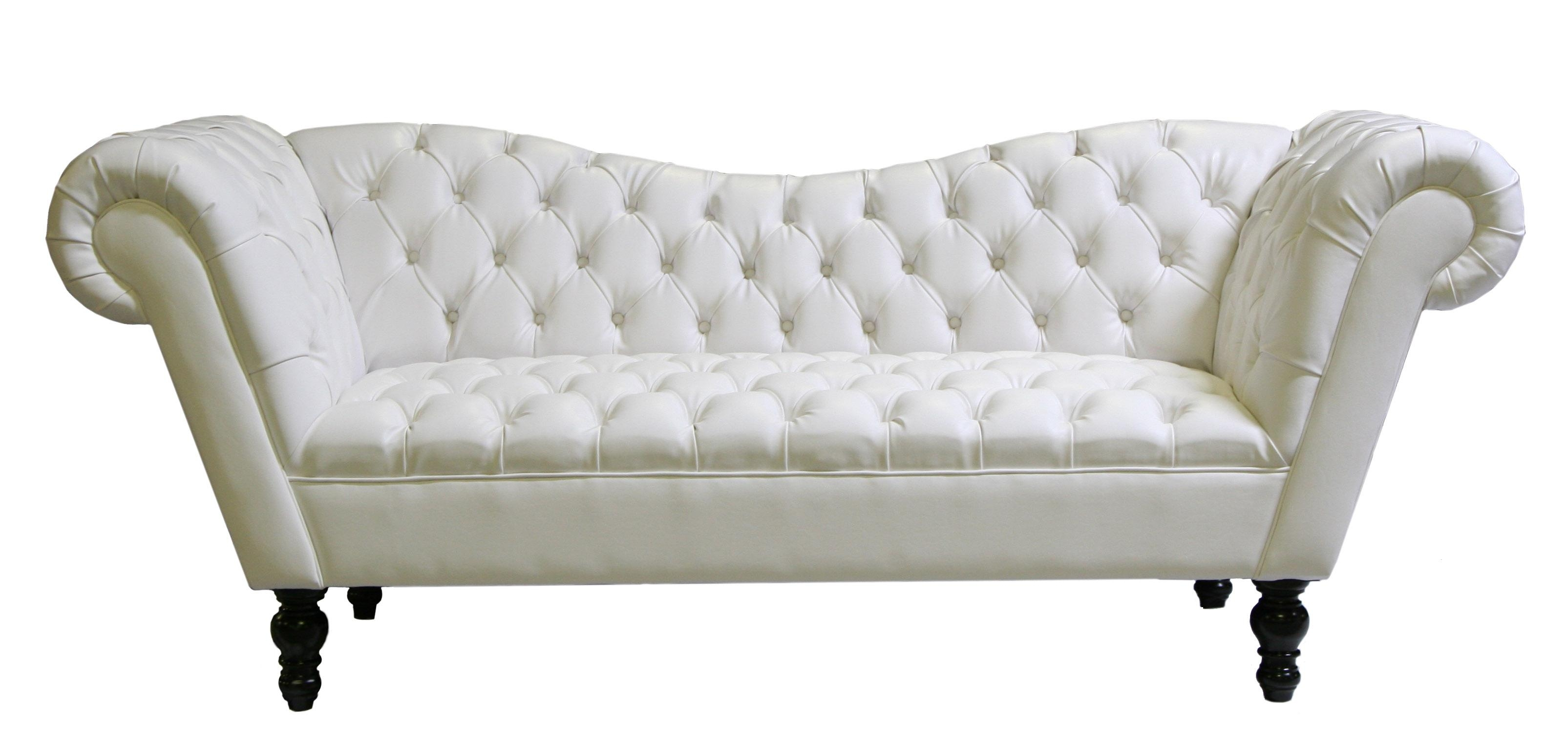 Best Affordable Sofa  (Image 14 of 20)