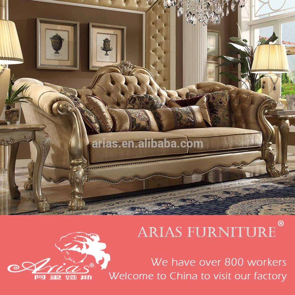 Best Antique Style Sofa 13 With Additional Sofa Room Ideas With Pertaining To Country Style Sofas (View 2 of 20)