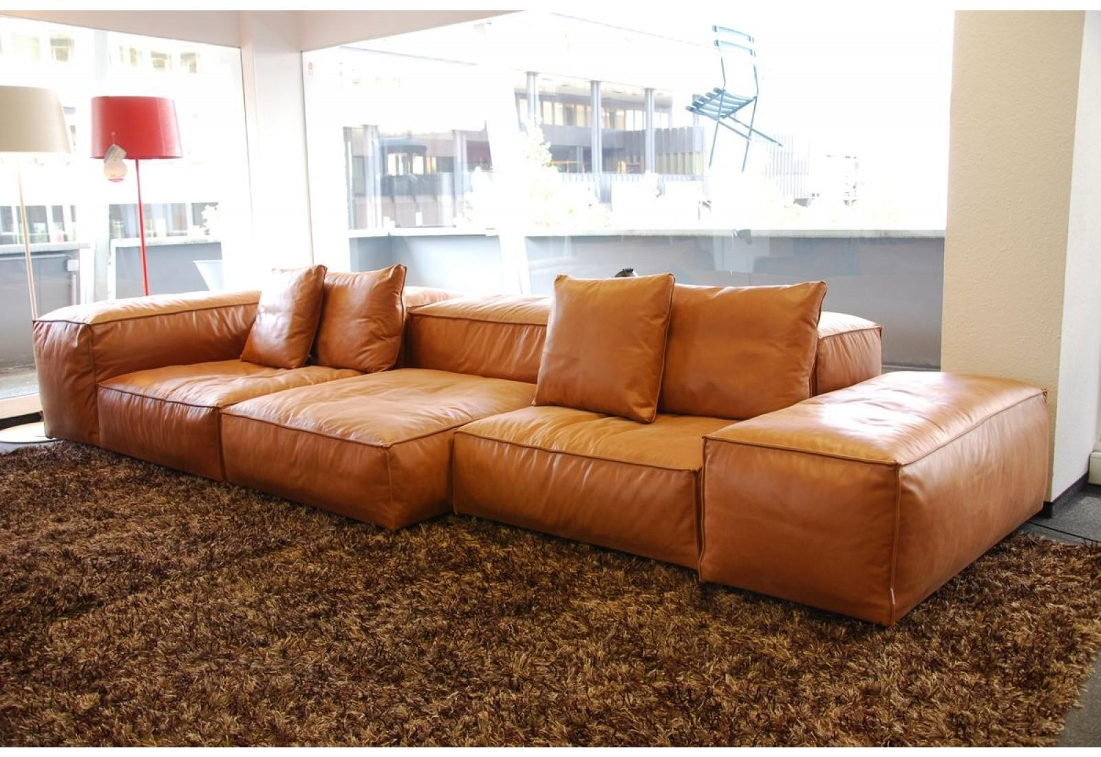 Featured Photo of Soft Sectional Sofas