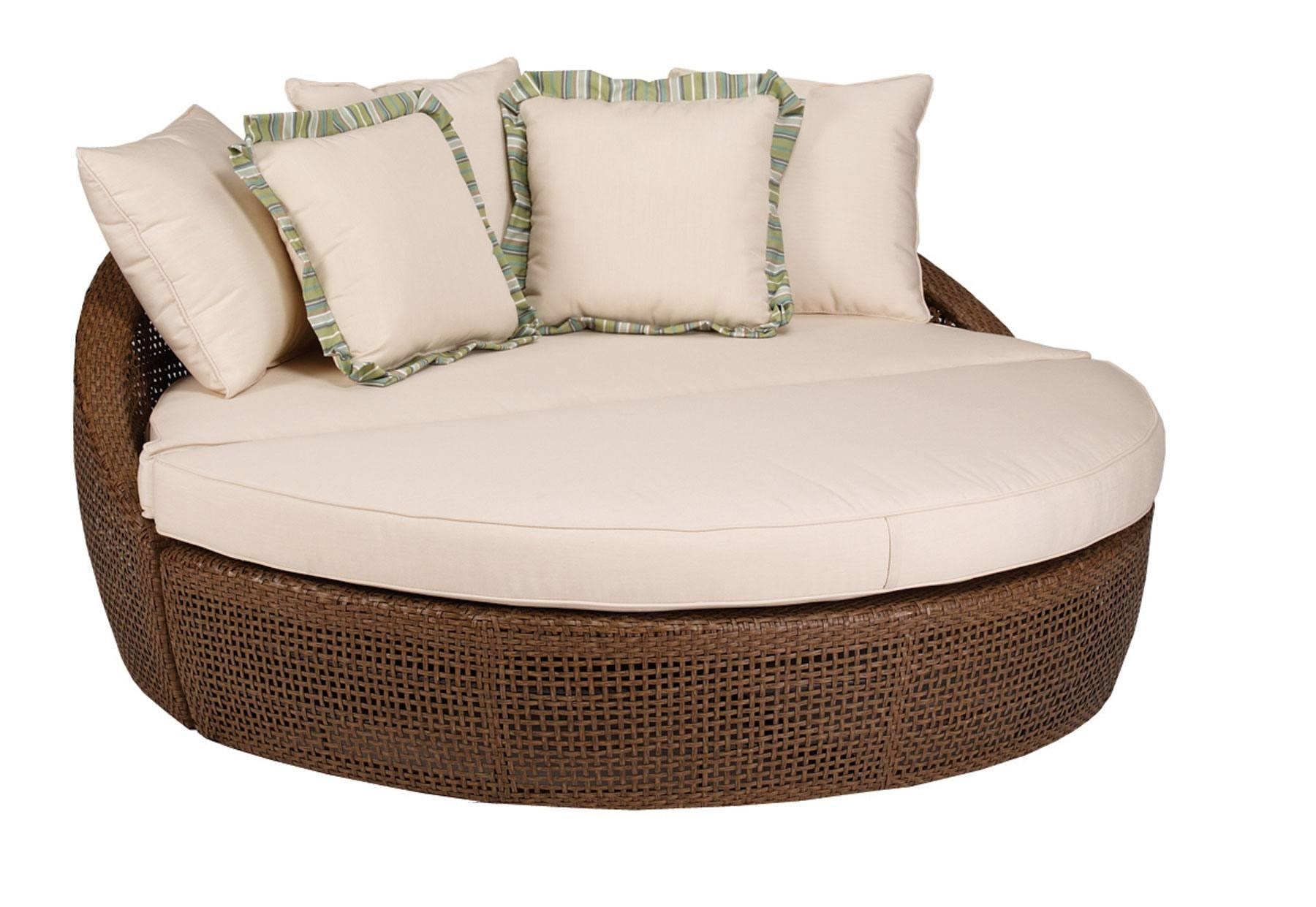 Best Chaise Lounge Sofa | Design Ideas & Decors Pertaining To Sofa Lounge Chairs (View 5 of 20)
