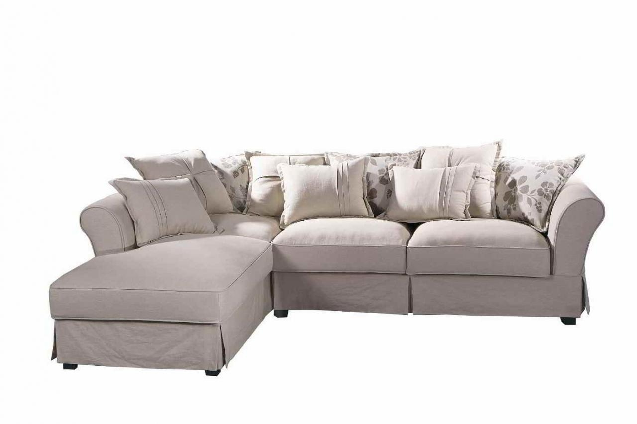 Best Choosing The Discount Sectional Sofas – Sectional Sofas And Throughout Discounted Sectional Sofa (Image 2 of 15)