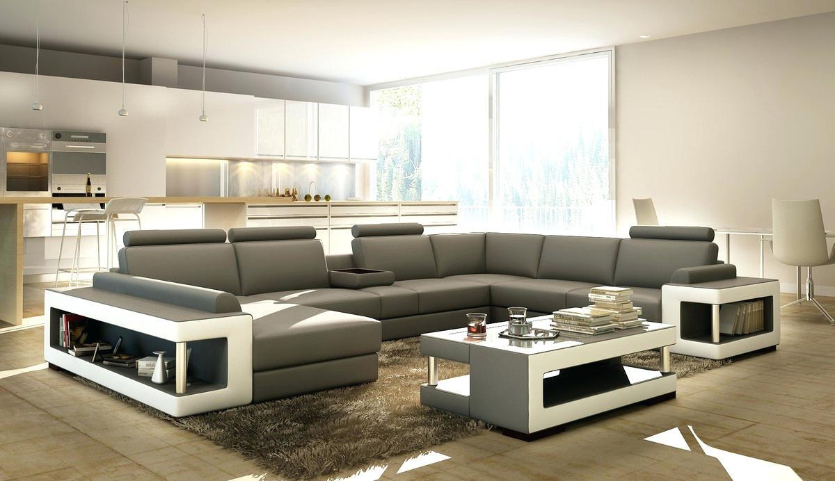 Best Coffee Table For Sectional Sofa | Coffee Tables Decoration Regarding Coffee Table For Sectional Sofa (View 5 of 15)