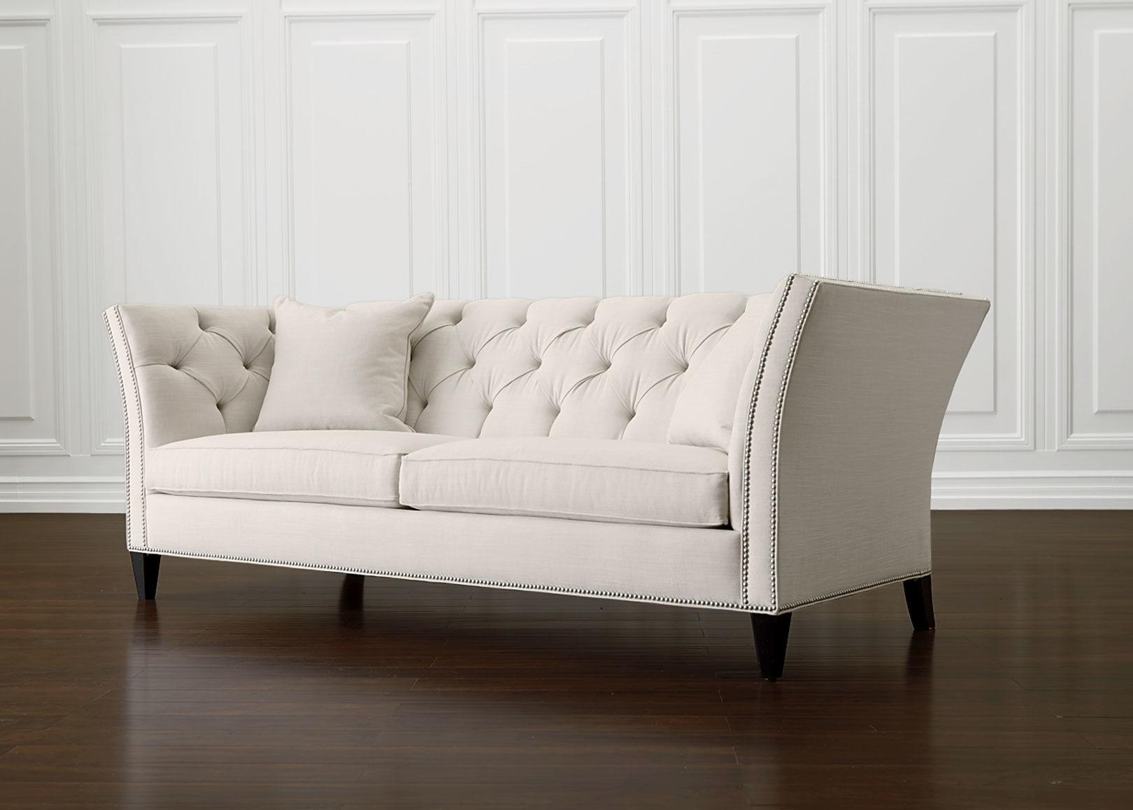 Best Ethan Allen Sleeper Sofas | Homesfeed Intended For Ethan Allen Sofas And Chairs (View 15 of 20)