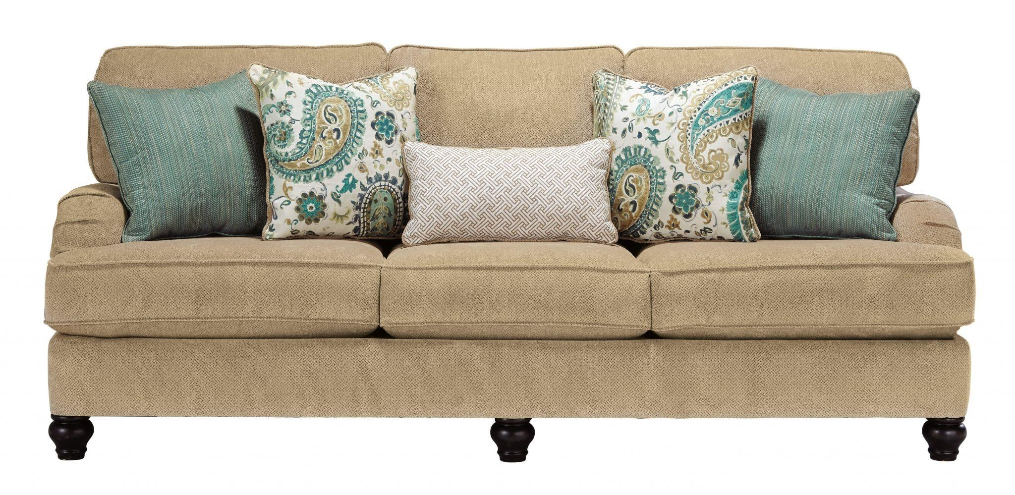 Best Furniture Mentor Oh: Furniture Store – Ashley Furniture Inside Ashley Tufted Sofa (View 11 of 20)