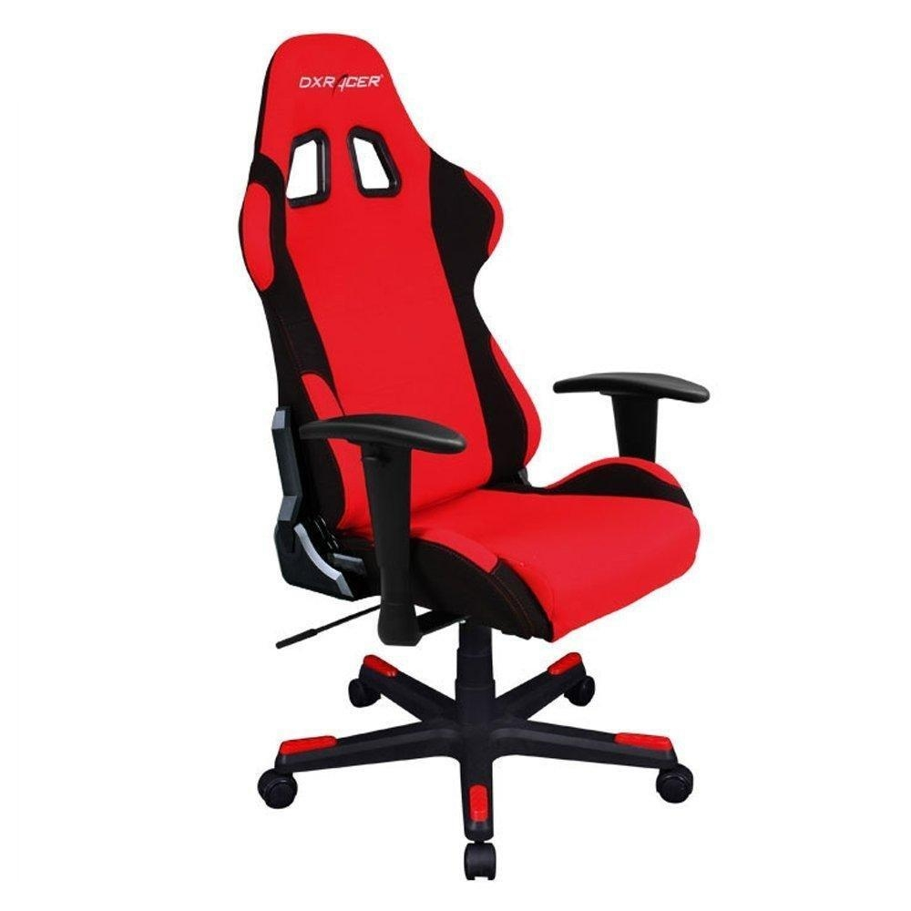 Best Gaming Chair For League Of Legends [Lol] – Buying Guide Inside Gaming Sofa Chairs (Image 2 of 20)