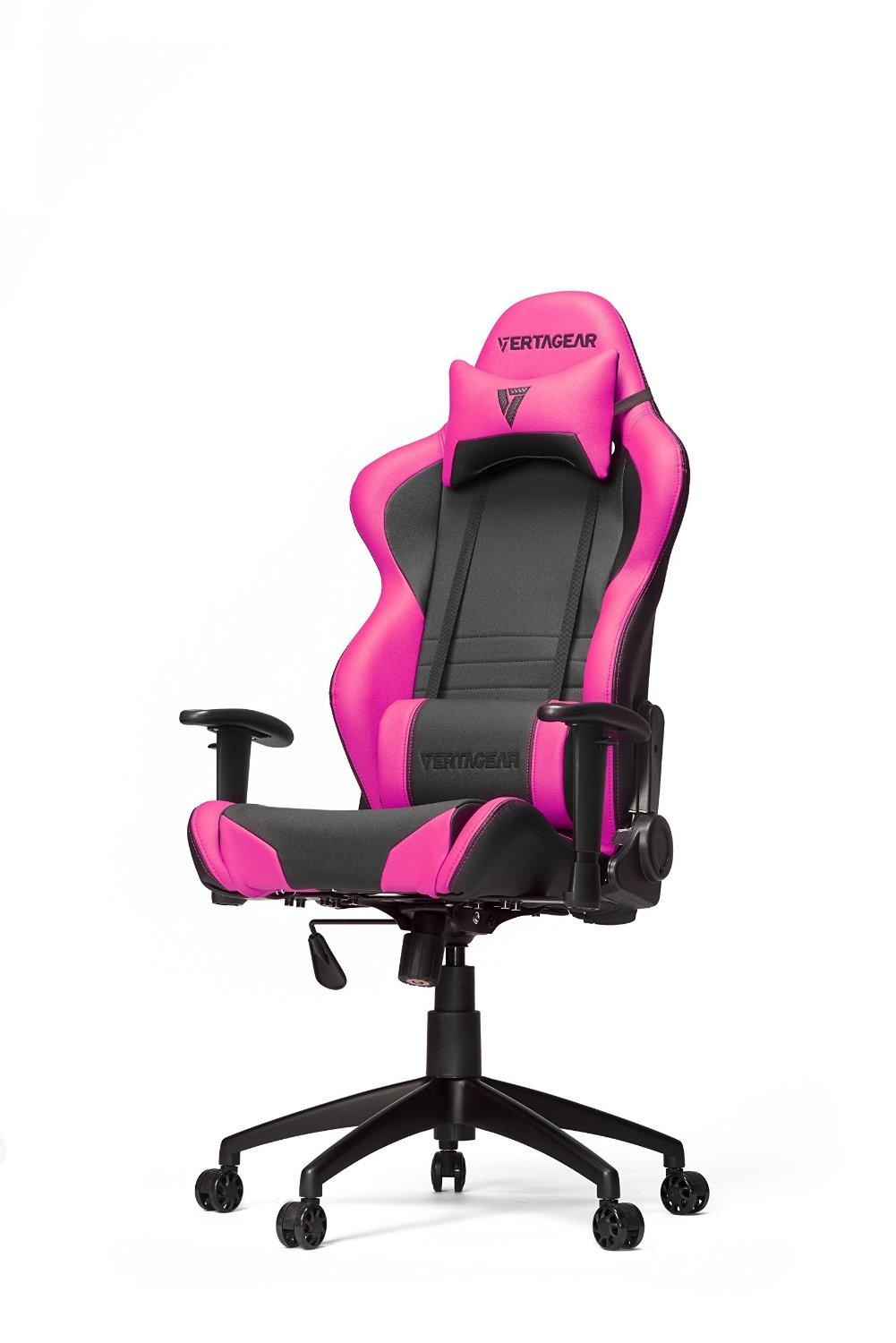 Best Gaming Chair For League Of Legends [Lol] – Buying Guide Throughout Gaming Sofa Chairs (Image 3 of 20)