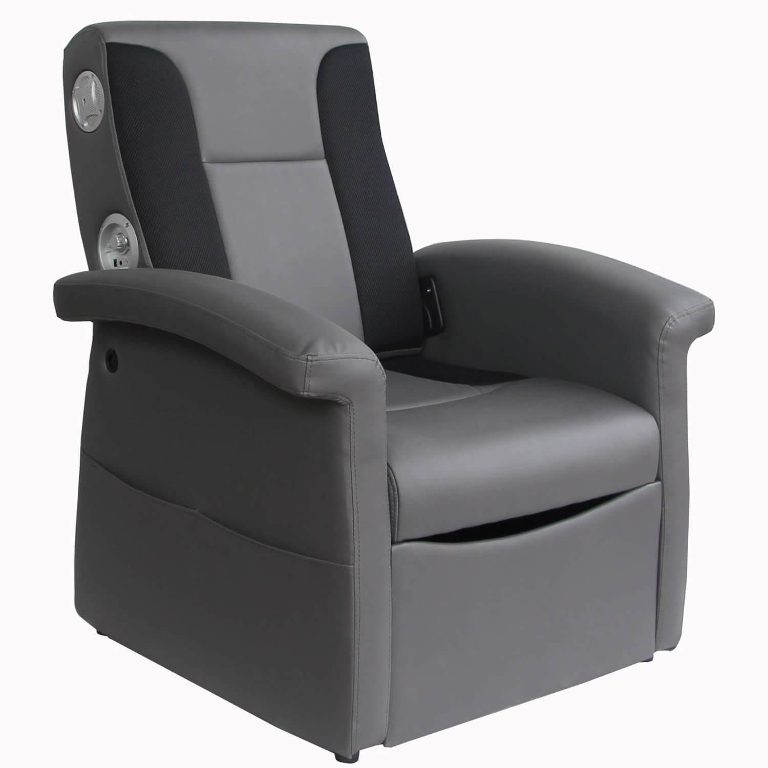 Best Gaming Chairs For Adults – Top 7 Reviews (Jan (Image 7 of 20)
