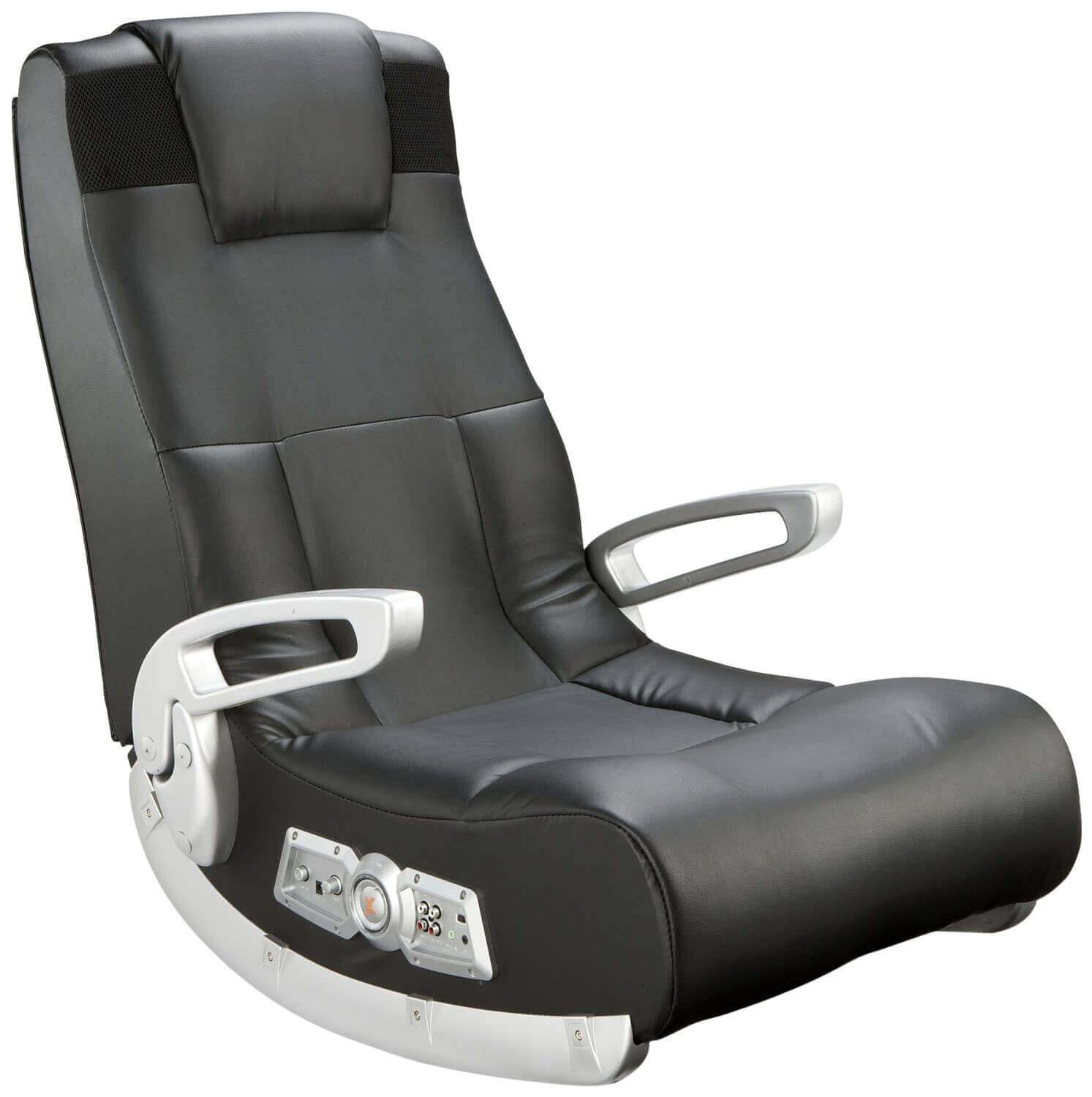 Best Gaming Chairs (Sep (Image 4 of 20)