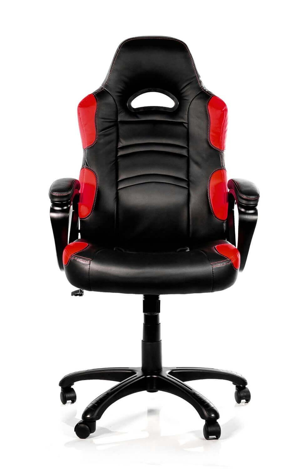 Best Gaming Chairs (Sep (Image 5 of 20)