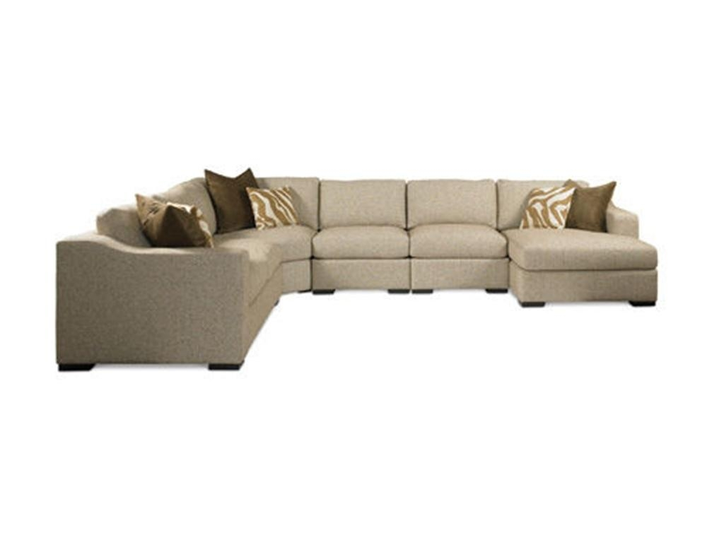 Best Jonathan Louis Sofas With Image 9 Of 18 | Carehouse With Jonathan Louis Sectional (Image 1 of 20)