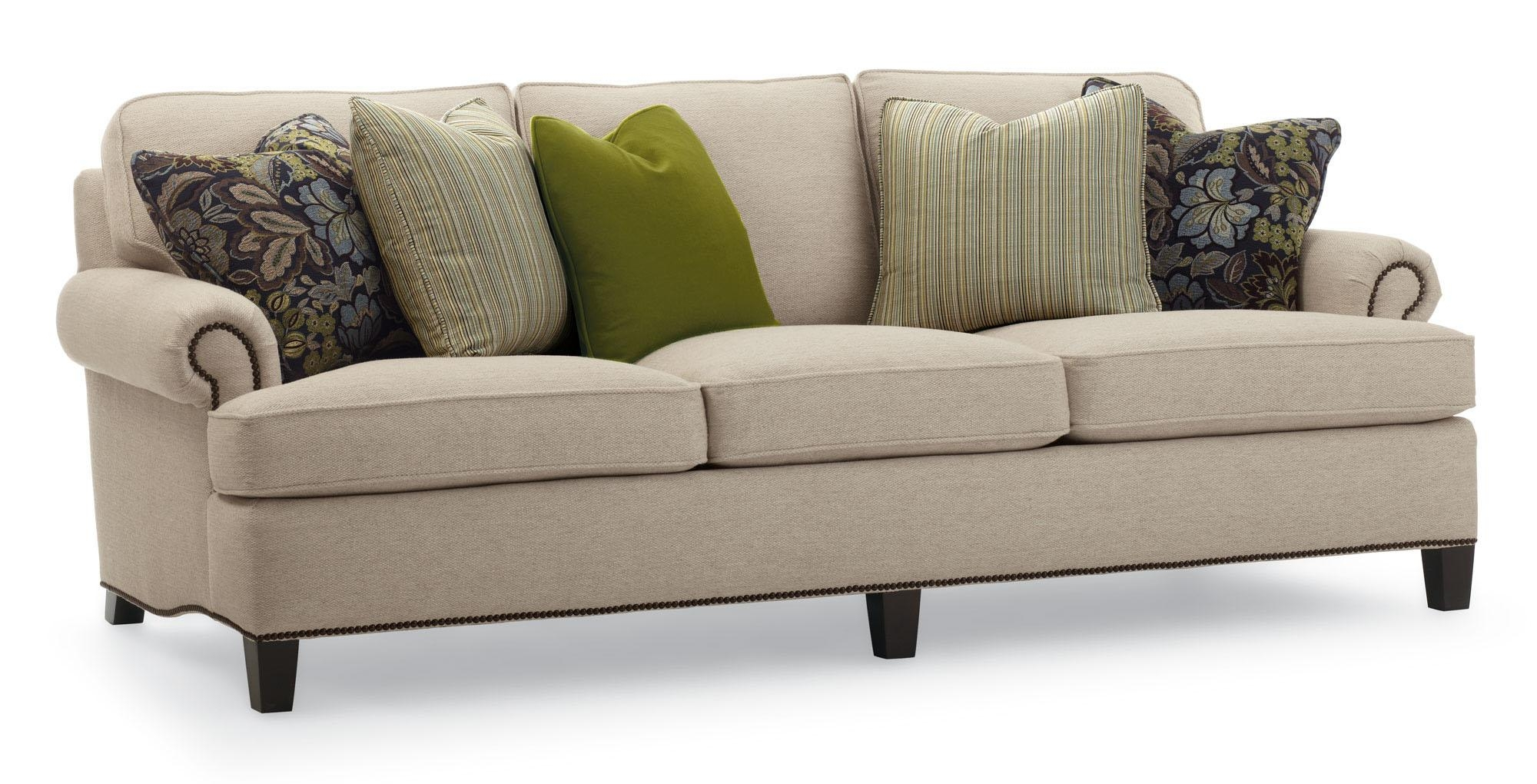 Best Of Bernhardt Brae Sofa | Cochabamba Throughout Bernhardt Brae Sofas  (Image 8 Of 20