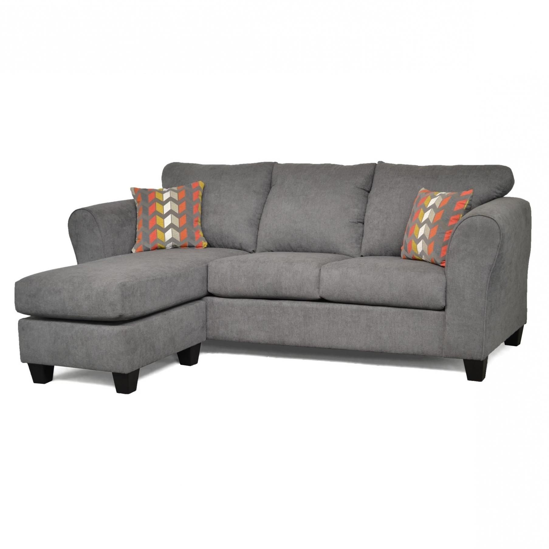 Best Of Small Leather Sectional Sofa | Sofa Ideas Pertaining To Small Scale Leather Sectional Sofas (Image 3 of 20)