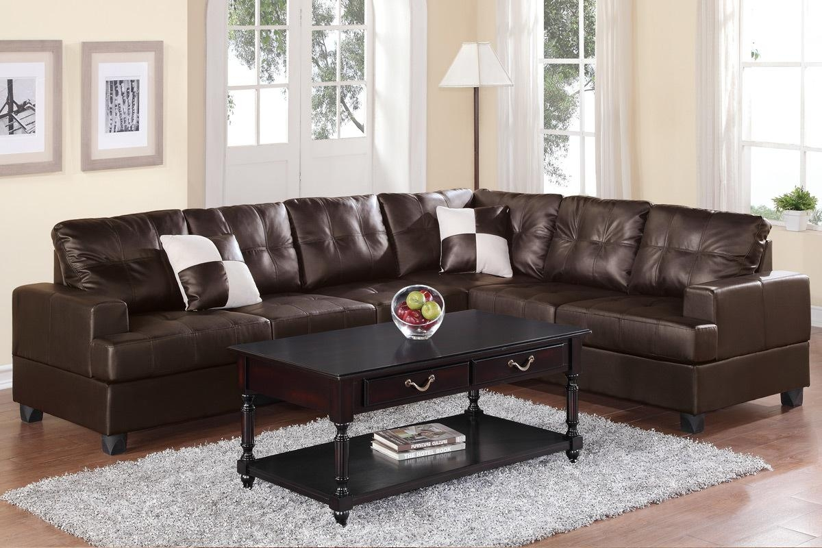 Best Picture Of Leather Sofa Houston – All Can Download All Guide Inside Modern Sofas Houston (Image 1 of 20)