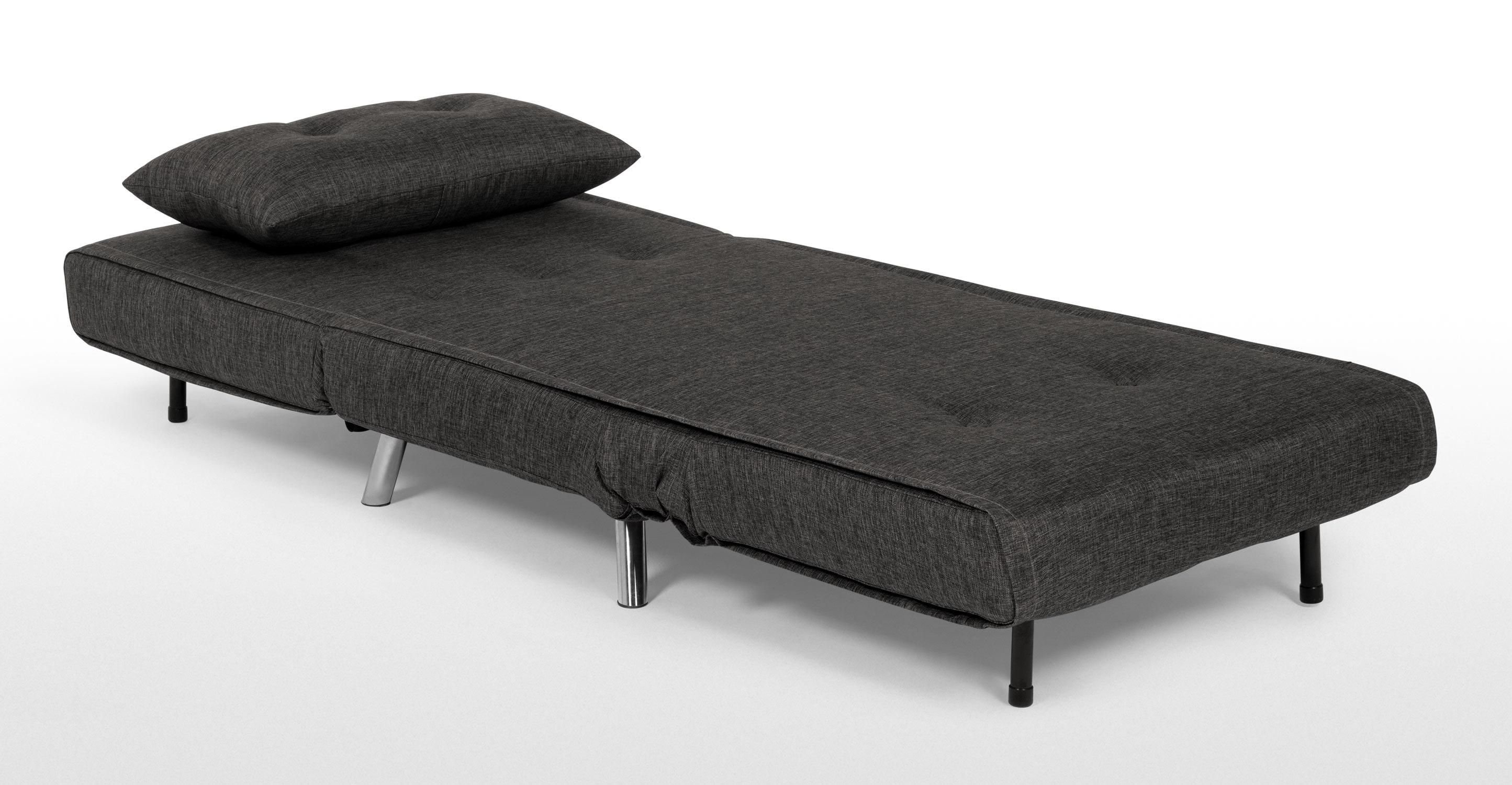 Featured Image of Single Futon Sofa Beds