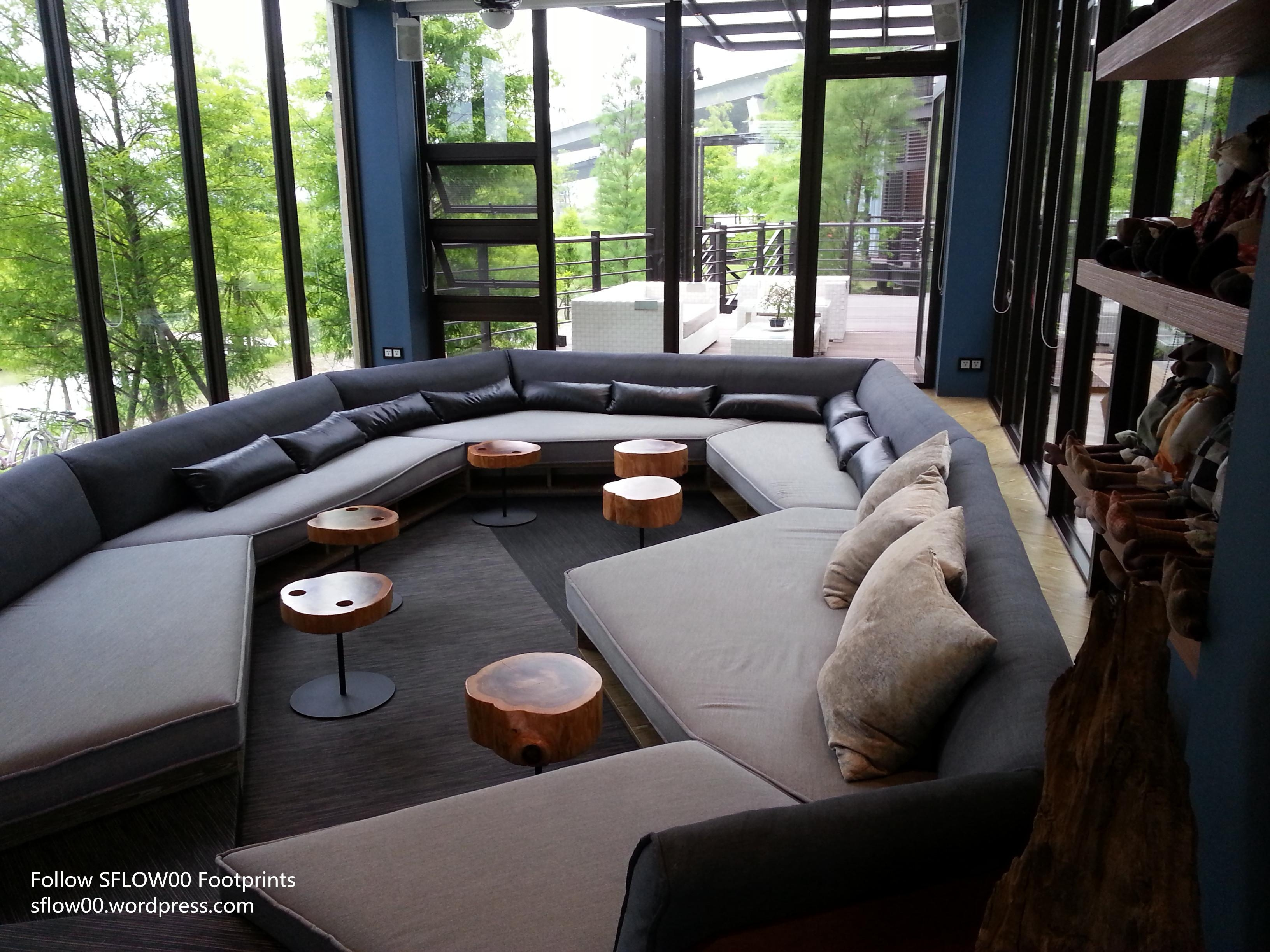Big Comfy Sofa With Ideas Gallery 18779 | Kengire With Regard To Big Comfy Sofas (View 14 of 25)
