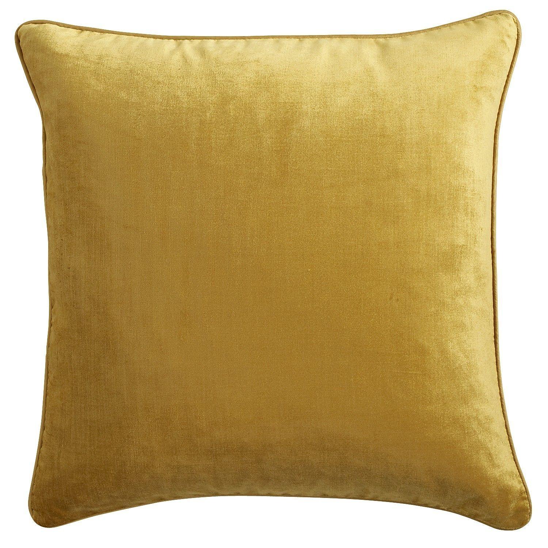Big Couch Pillows. Wayfair Basics Pillow Insert (View 15 of 20)