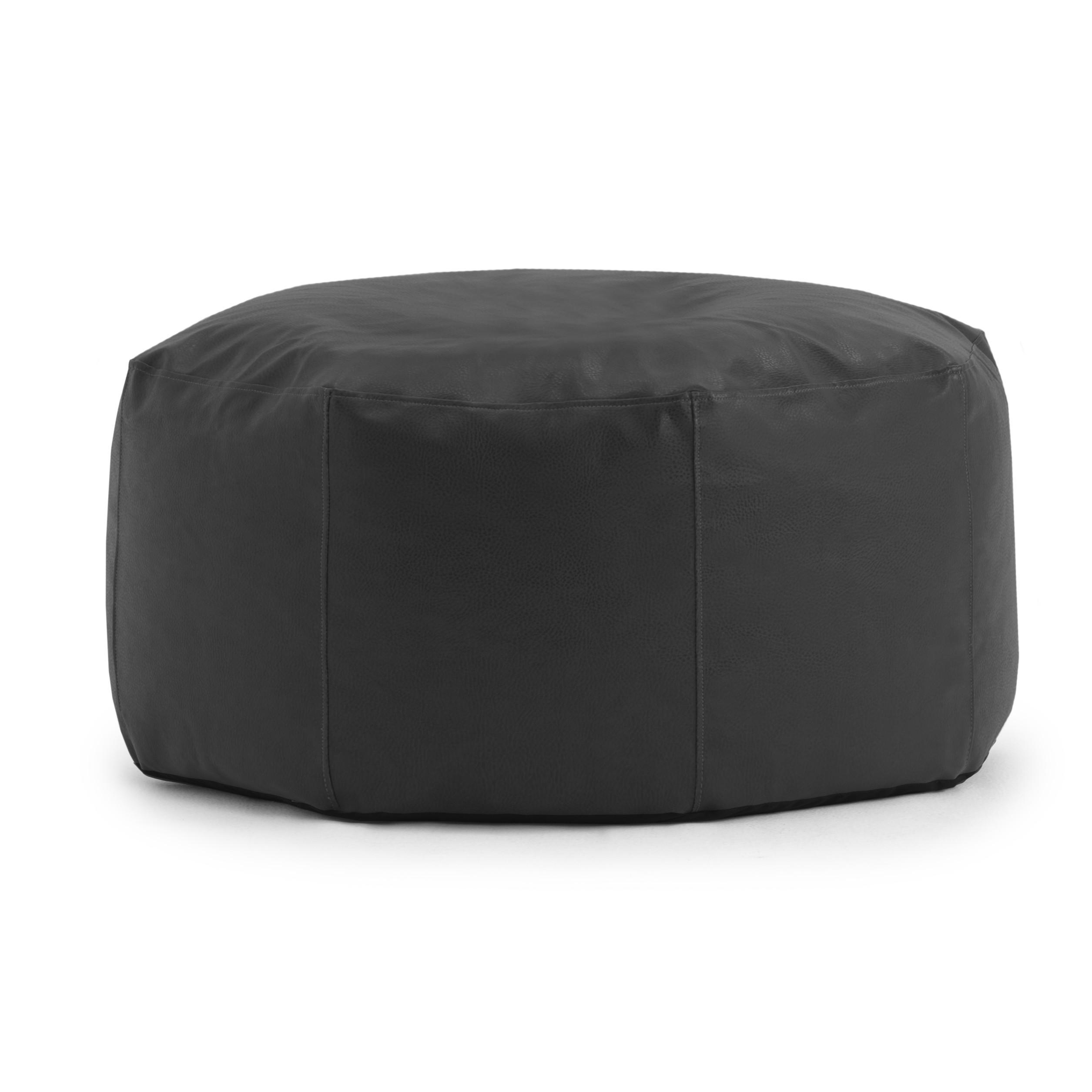 Big Joe Modular Sofa | Sofa Gallery | Kengire with Big Joe Modular Sofas