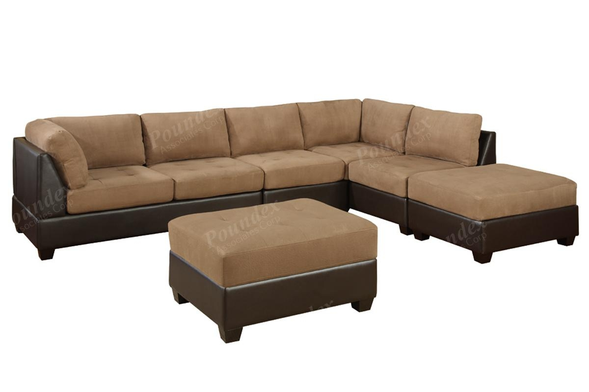 Big Joe Modular Sofa | Sofa Gallery | Kengire With Regard To Big Joe Modular Sofas (Image 7 of 20)