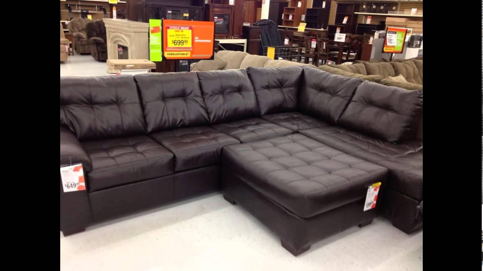 Big Lots Furniture Big Lots Furniture Sale – Youtube Within Big Lots Leather Sofas (View 4 of 20)