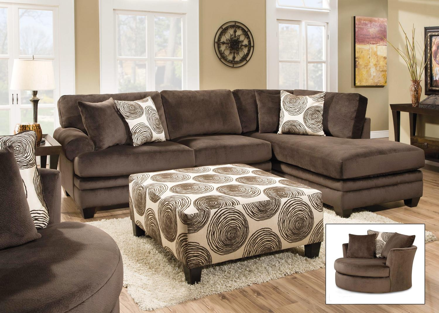 Big Lots Furniture Sectionals Furniture Big Lots Loveseat Within Big Lots Couches (Image 1 of 20)