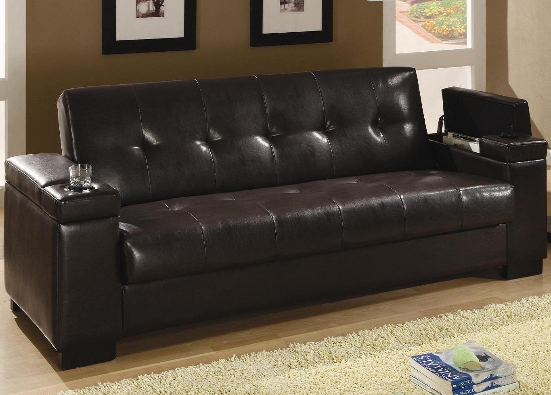 Big Lots Leather Sofa   Sofa Gallery   Kengire Throughout Big Lots Leather Sofas (Image 2 of 20)