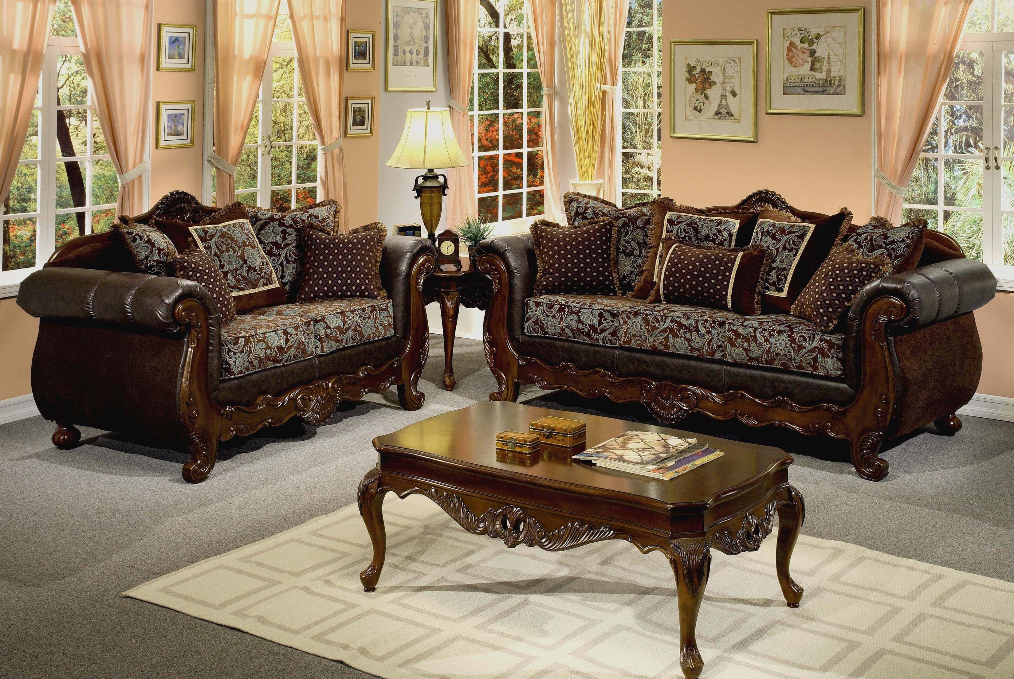 Big Lots Living Room Sets Trends With Simmons Sectional Sofa Best With Big Lots Simmons Furniture (Image 2 of 20)