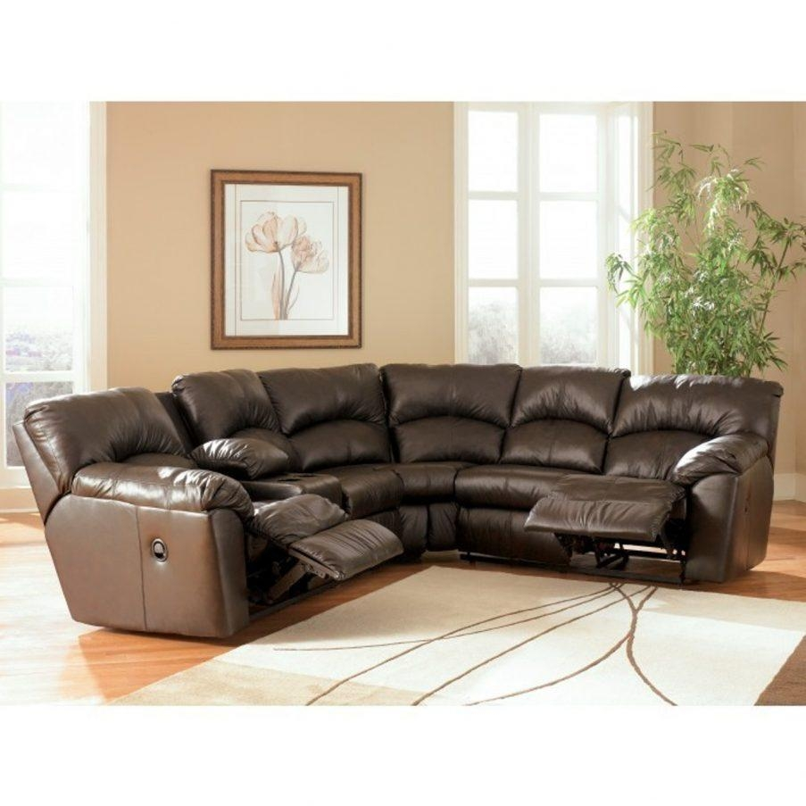 Big Lots Sectional (Image 4 of 20)
