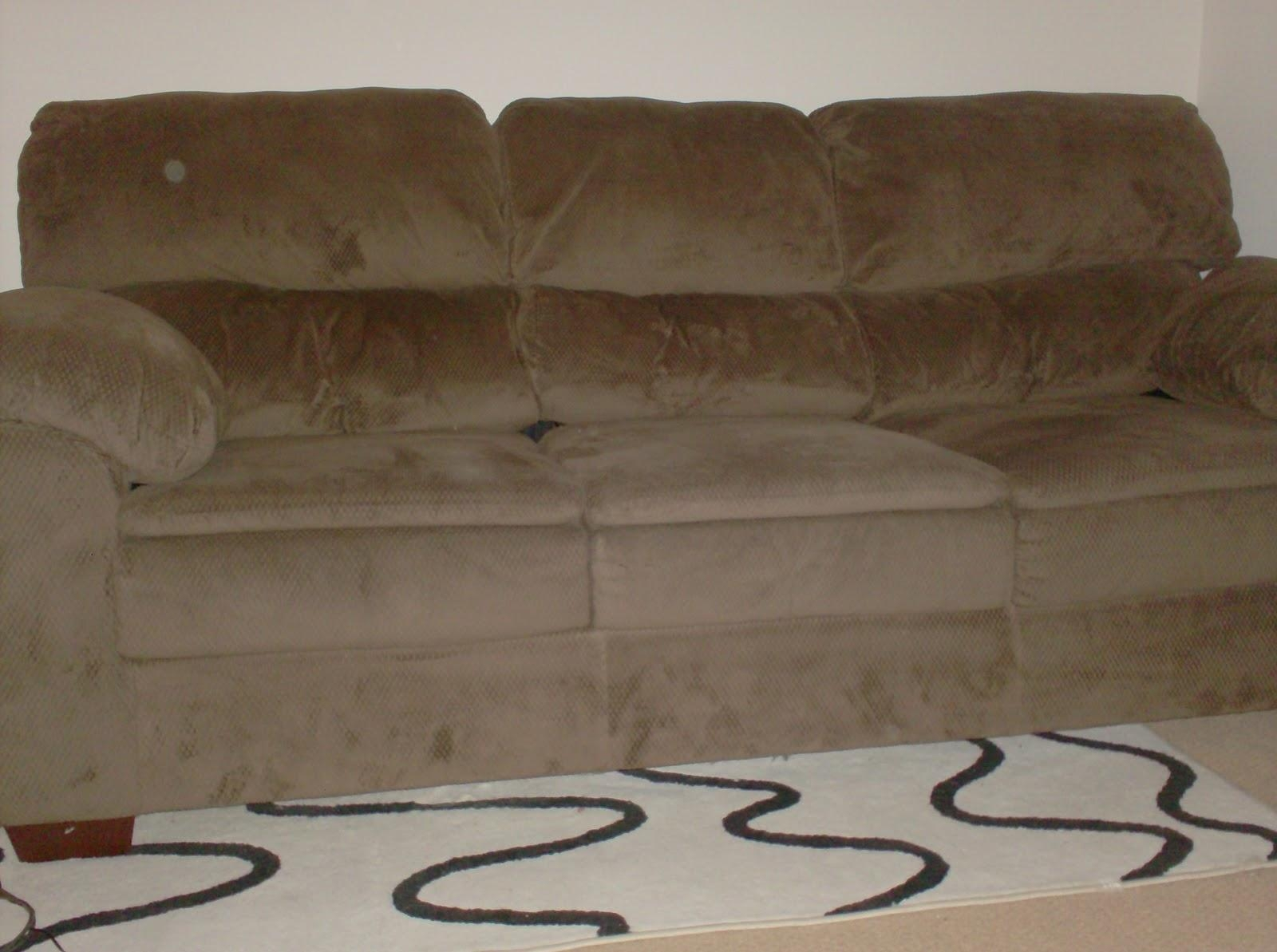 Big Lots Sofas (View 18 of 20)