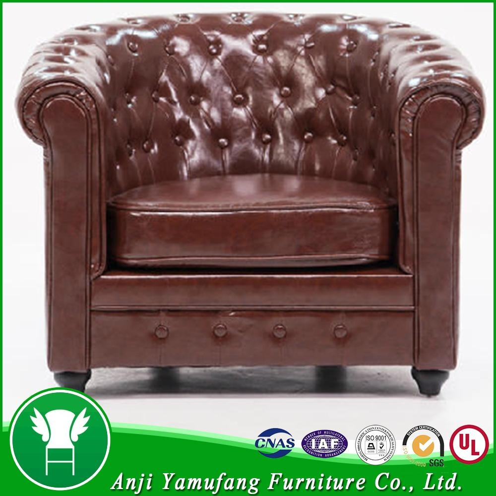 Big Round Sofa Chair, Big Round Sofa Chair Suppliers And For Round Sofa Chair (Image 4 of 20)