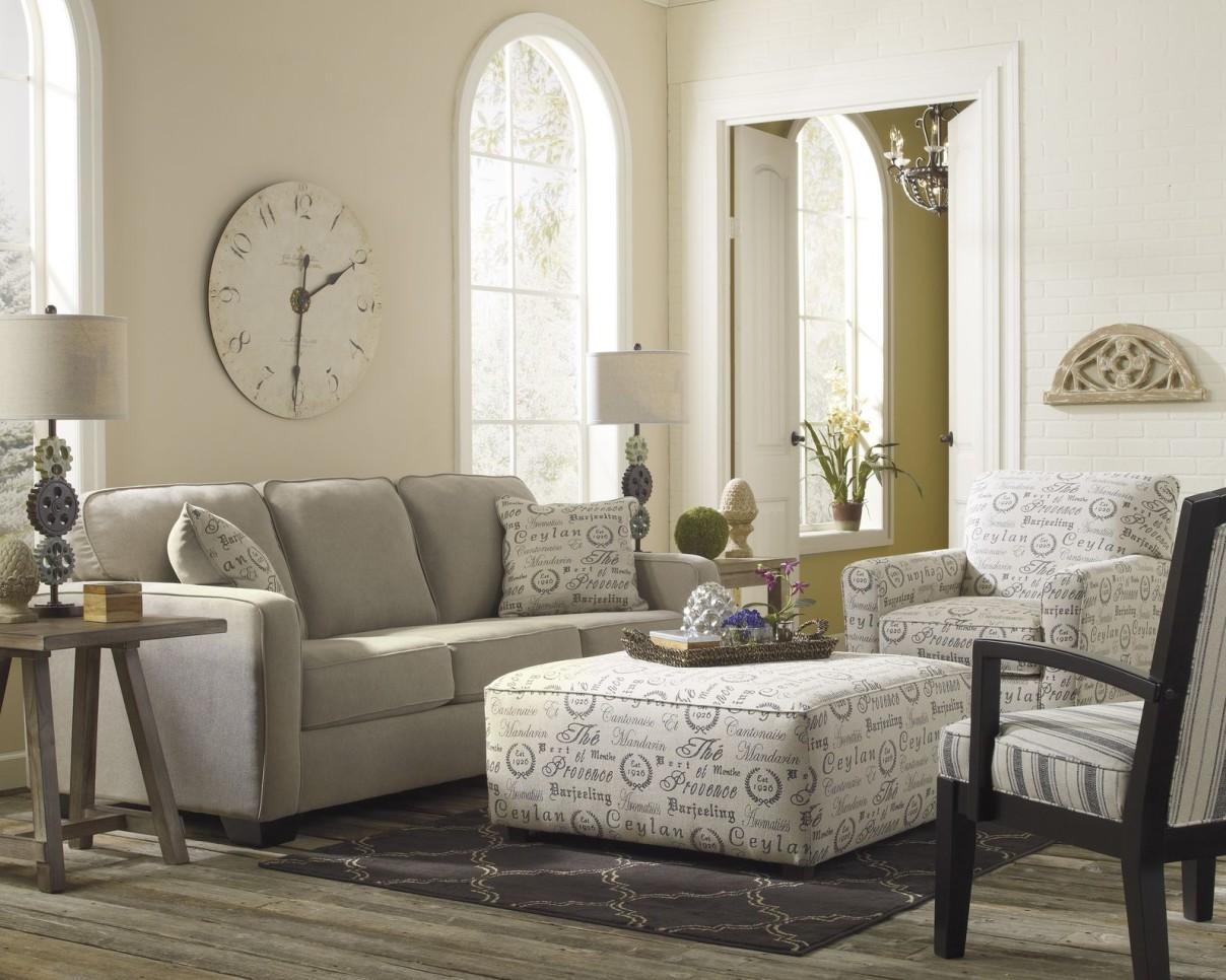 Big Sofa Chair With Inspiration Image 25510   Kengire Inside Big Sofa Chairs (Image 11 of 20)