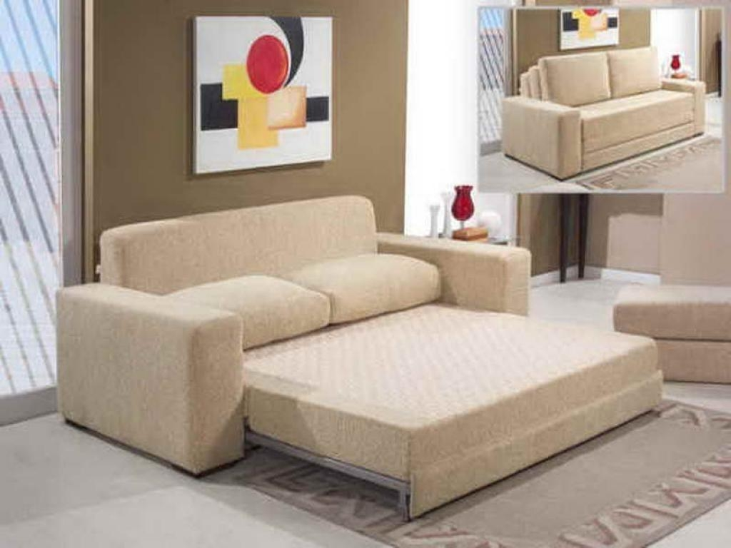 Big Sofa Furniture (View 7 of 20)