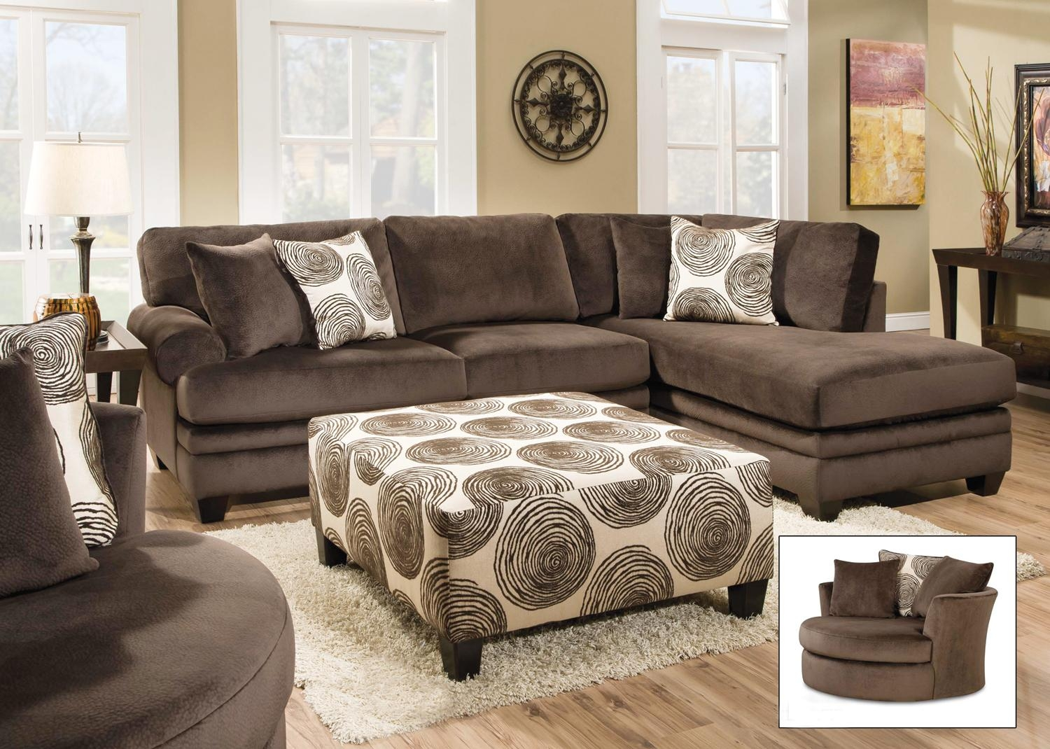 Biglots Sofa #4414 In Big Lots Leather Sofas (View 15 of 20)