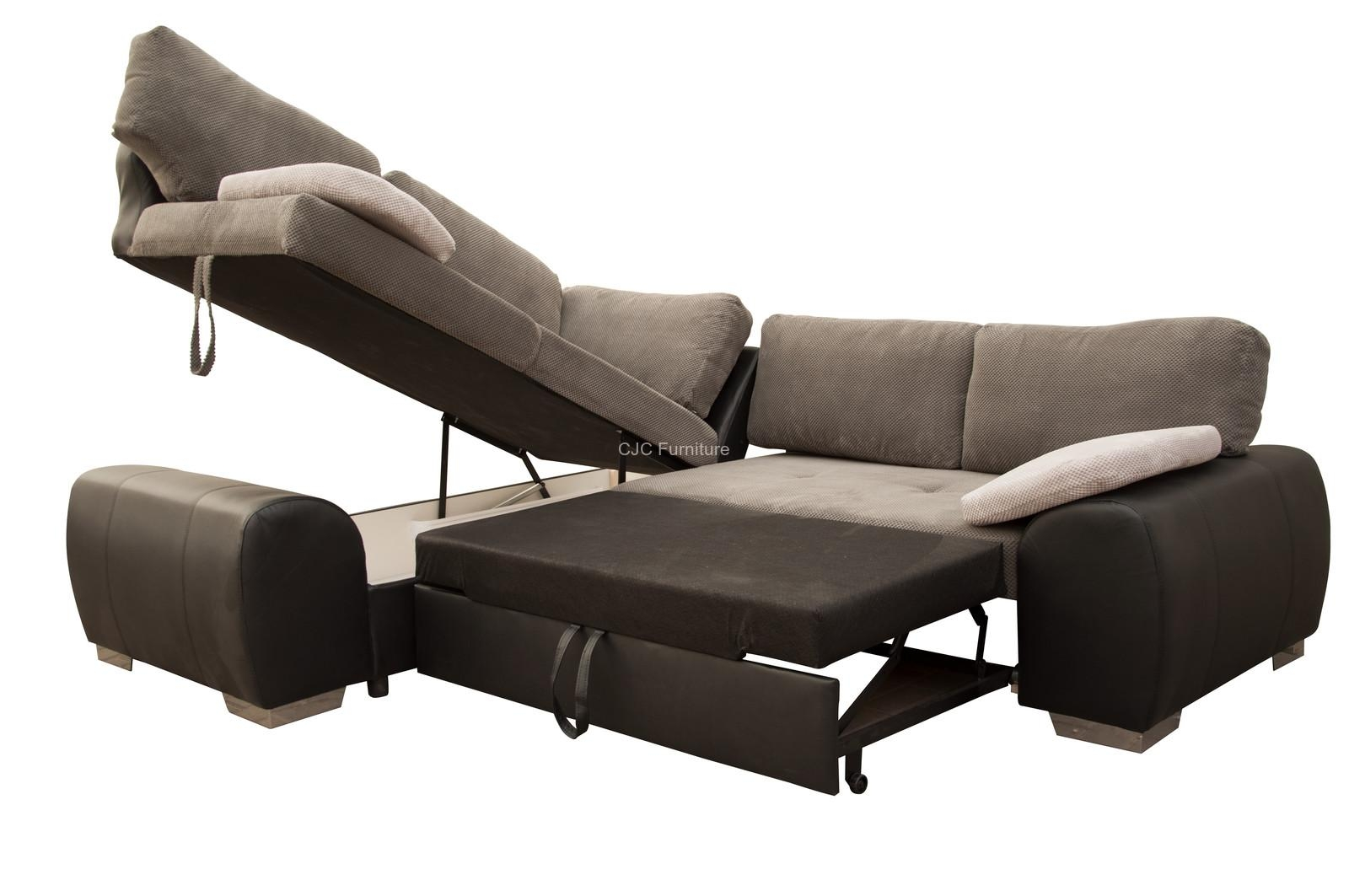 Birmingham Furniture – Cjcfurniture.co (Image 3 of 20)