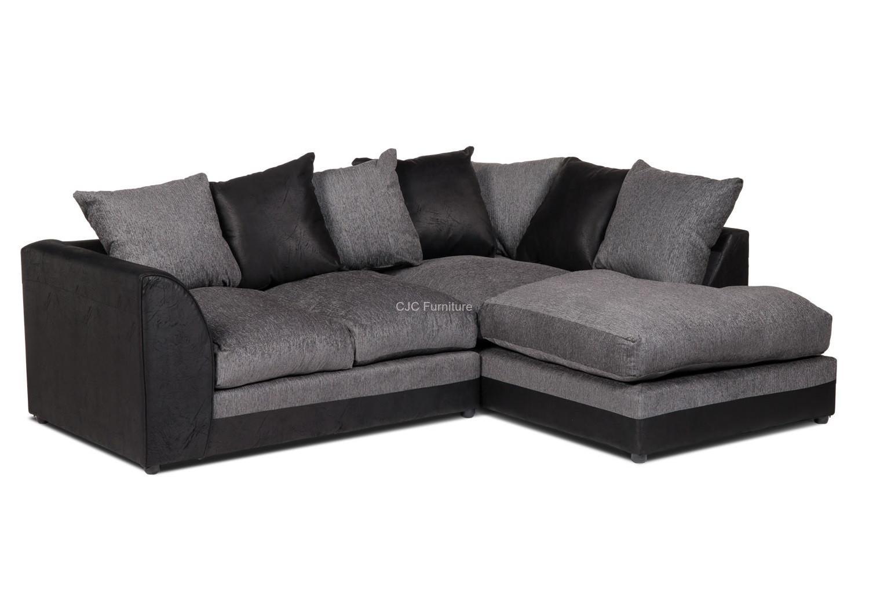 Birmingham Furniture – Cjcfurniture.co (Image 1 of 20)