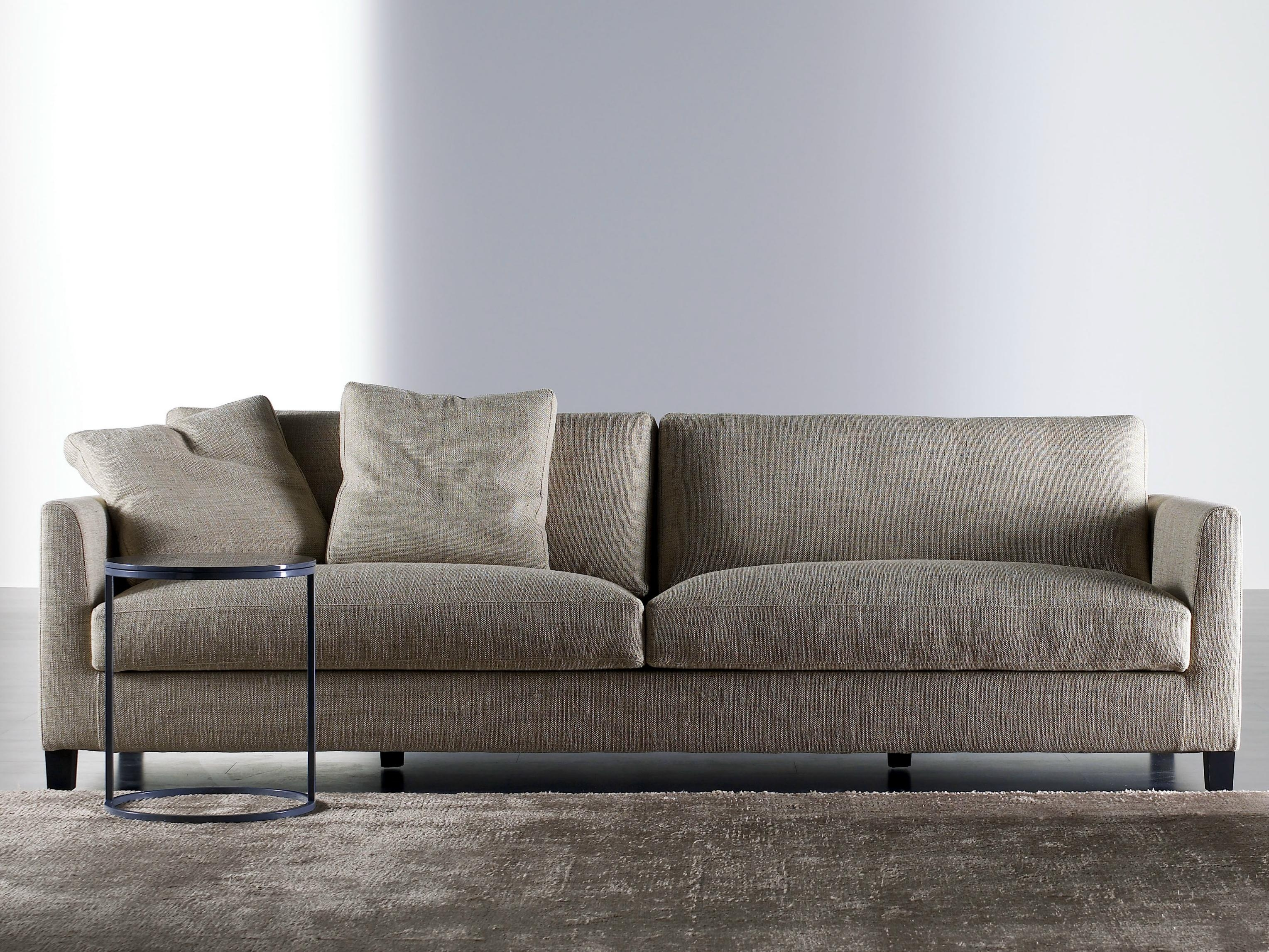 Bissè | Sofameridiani For Sofas With Removable Covers (Image 1 of 20)