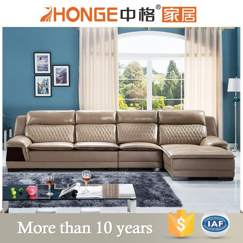 Blair Leather Power Recliner Regarding Cool Sofa Home Design | Wuoizz In Blair Leather Sofas (Image 1 of 20)