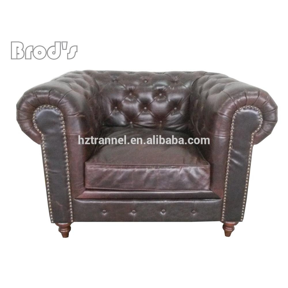 Blair Leather Power Recliner Regarding Cool Sofa Home Design | Wuoizz Intended For Blair Leather Sofas (Image 2 of 20)